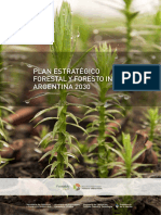 PublicacionForestales-11Dic2019