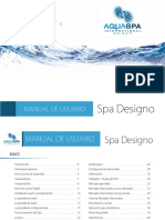 MANUAL-DE-USUARIO_DESIGNO.pdf