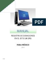 MEX-MANUAL_REGISTRO_DONACIONES_JW-2019.pdf