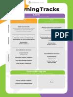 HGPH Info Pack.pdf