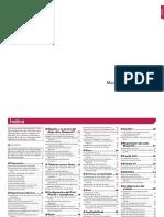 autoradio-pioneer-avh-x390bt-2116374.pdf