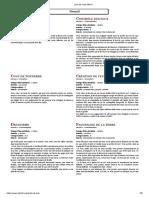Livre de sorts D&D 5.pdf
