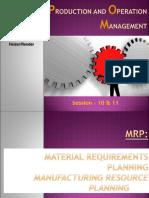 POM_PPT_7_MRP