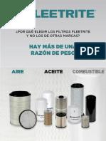 folleto-filtros-fr-1