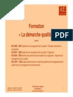 demarche_qualite.pdf