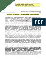MENTALIDAD ORGANIZACIONES TERRORISTAS (2)