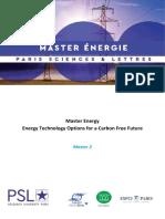 Fiche 52_Maquette Master Energie M2