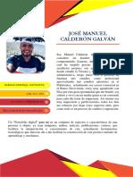 Final Manuel Calderon.pdf