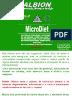 E-BOOK_MICRODIET