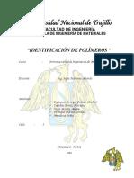 99770258-PRACTICA-IDENTIFICACION-DE-POLIMEROS.docx