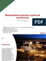 PPT Metalurgía