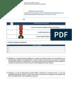 TRABAJO DE APLICACION JARI.docx