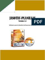 Brochure Jasotec-planillas Mail