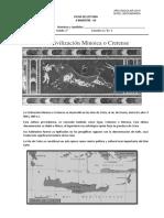 FICHA DE LECTURA - LOS MINOICOS.docx