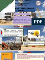 ADICIONALES Y DEDUCTIVOS DE LA I.E.I 066 VIÑA DEL RÍO.pptx
