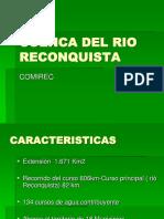 COMIREC