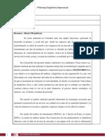 Formato de Documento 3a Entrega