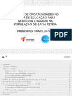 Estudo-Oportunidades-de-Negócios-em-Educação_Porvir.pdf