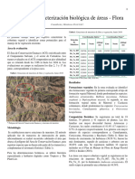 Informe  ACG PGB0015