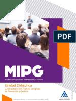 PDF-U1-MIPG (1).pdf