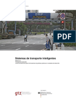transporte-convertido.docx