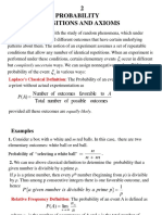 CH_2_DEFINITIONS and-AXIOMS.ppt