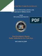 public_authorities_investigative_report.pdf