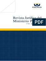 revista_juridica_48