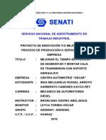 SOPORTE HIDRAULICO.docx