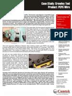 PEPS_Referenciák.pdf