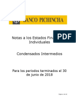 EF Intermedios Junio 2018.pdf