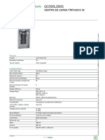 Centros de Carga QO_QO330L200G.pdf