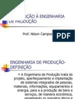 INTRODU O ENGENHARIA_DE_PRODU