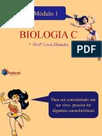 BIO C M1 EXT.pptx