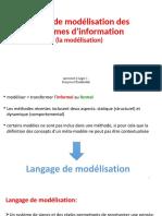 2-modelisation