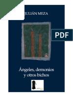 Angeles-demonios-y-otros-bichos.pdf