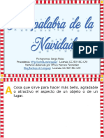 Pasapalabra_Navidad.pptx