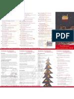 Forchheim Adventskalender 2010_0