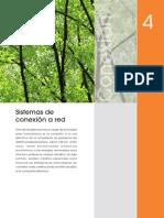 ISF05_CONT_R15_Recurso15