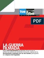 LaGuerraFilmadaPDF
