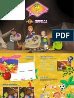 minimax-klub-activitybook-ro-b963f28a838d.pdf