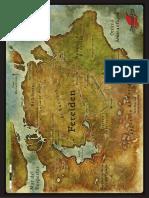 Dragon Age Guia Inicio