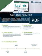 Excel-Intermedio-2016