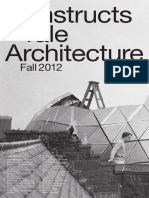 Constructs_2012_fall.PDF