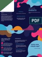 Evento de marketing.docx