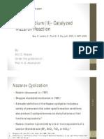 NazarovCyclization (2)