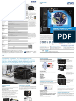 Epson l1455 Brochure.pdf
