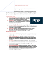 Ventajas y desventajas de las redes sociales.docx
