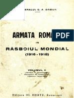 BCUCLUJ_FG_290126_1916-1918_002.pdf