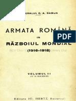 BCUCLUJ_FG_290126_1916-1918_003.pdf
